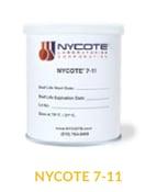nycote7-11