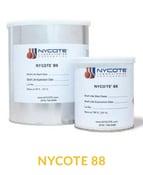nycote88