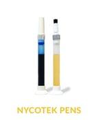 nycote_nycotek_pens