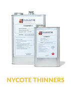 nycote_thinners