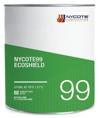 Nycote 99 EcoShield