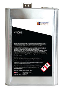 nygone-nycote-remover