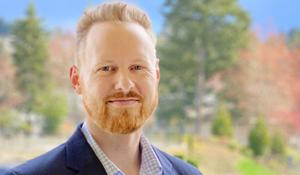 Andrew Larsen Nycote